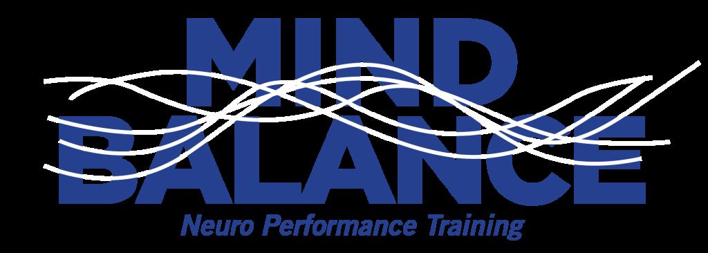 Mind Balance Neurofeedback